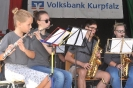 ZKG Sommerausklang - 14.09.2019