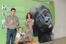 Zoo-Handy-Spende   10.06.2014