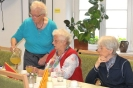 19.10.09-ZH Seniorenz-Zwiebelkuchen#530B1