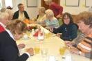 19.10.09-ZH Seniorenz-Zwiebelkuchen#530B2