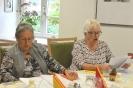 19.10.09-ZH Seniorenz-Zwiebelkuchen#530B5